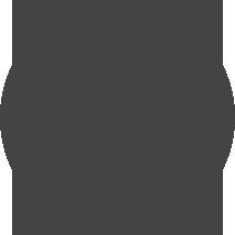 ECOINF Desenvolvimento Web